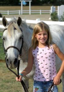 sidebar-girl-with-pony